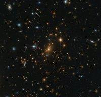 Hubble galaxies-200x192