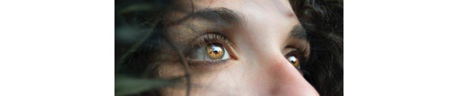 'closeup photo of person' by Marina Vitale on Unsplash